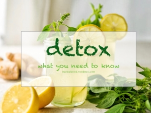 detox-image-001