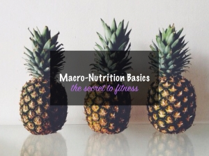 macro-nutrition-basics-001