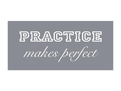 practice-001