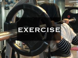 fitness-im-003