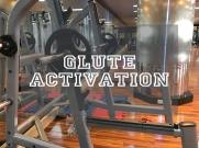 gluact-image-001