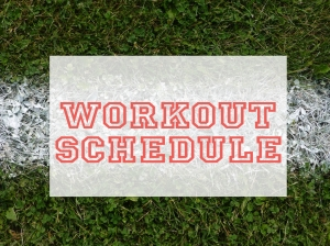 workoutschedule-001