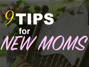 99tipsfornewmoms-001
