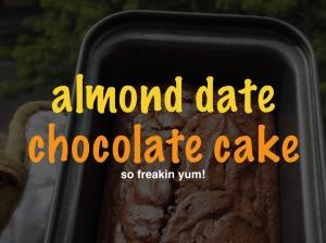 almond-date-001