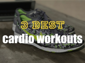 cardioworkouts-001