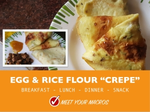egg-crepe-001