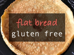 flat-bread-001