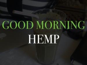 hemp-001