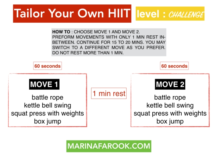 hiit-routines-002