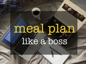 mealplan-001