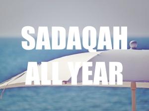 sadaqah-allyear-001