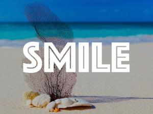 smile-001
