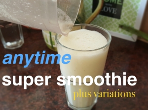 smoothie-var-001