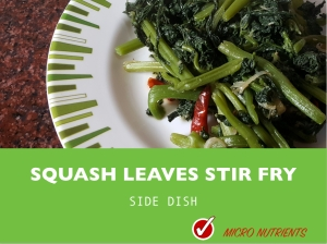 squash-leaves-stir-fry-001