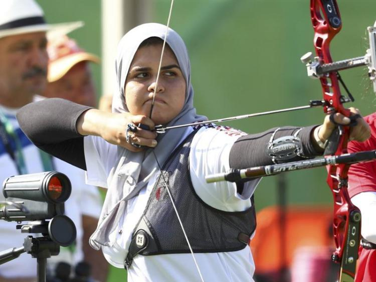 2016-round-olympics-archery-women-ranking-individual_e89ce3cc-5b45-11e6-92e9-543a978214ab.jpg