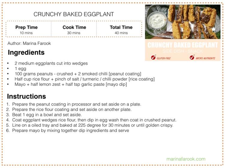 eggplantrecipecard.001.jpeg