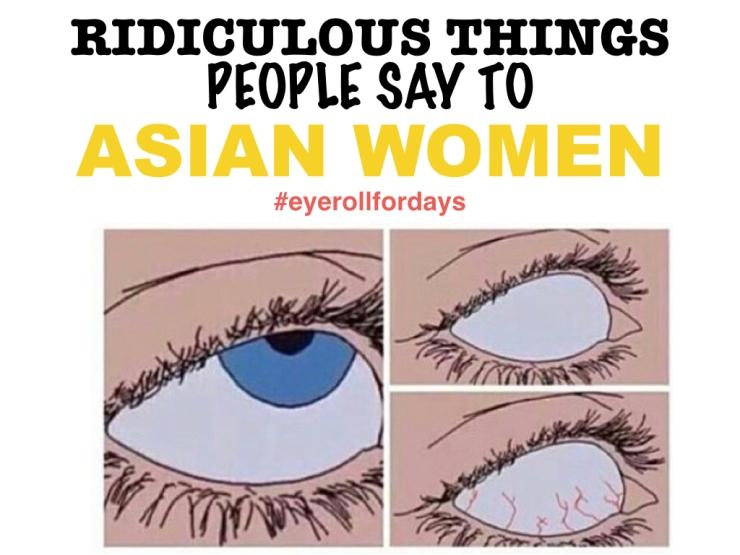 eyeroll-001