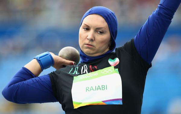 Leyla+Rajabi+Athletics+Olympics+Day+7+aQVOO_qvFOrl.jpg