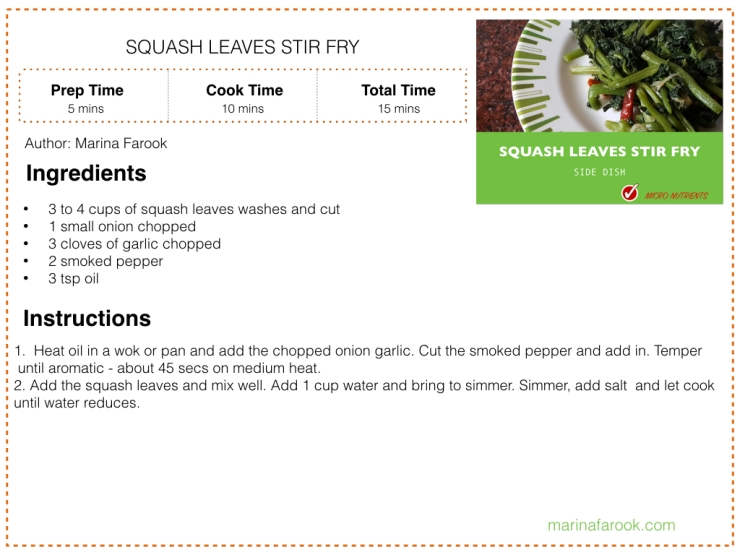 squash leaves recipecard.001.jpeg