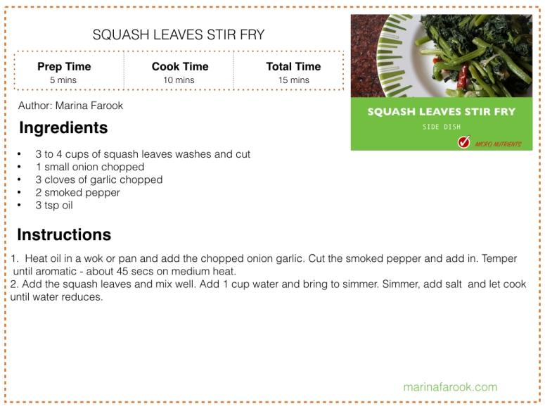 squash leaves recipecard.001.jpeg