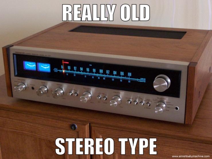 stereotype-meme.jpg