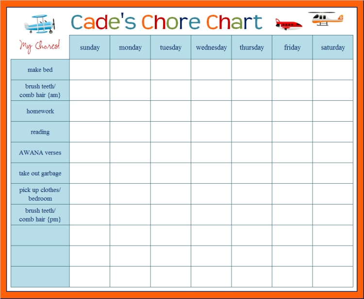 printable-kids-chore-chart-template_95872.jpg