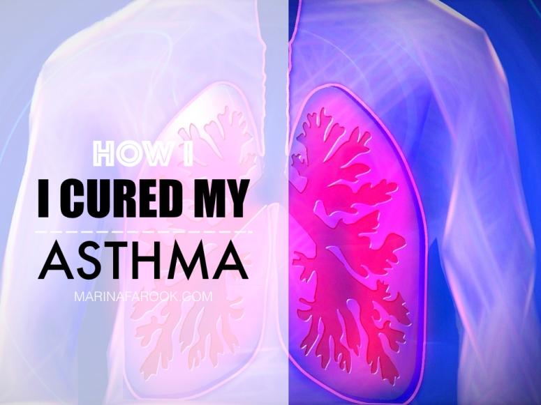 ASTHMA.001