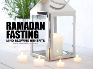 ramadanfstbn.001