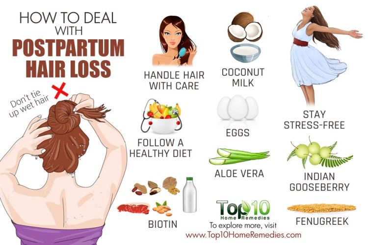 postpartum-hair-loss-rev
