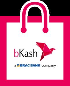 bkash_logo