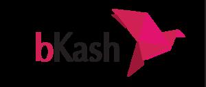 300px-BKash