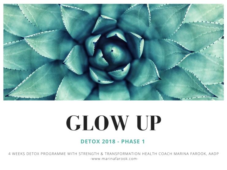 glowup1.001