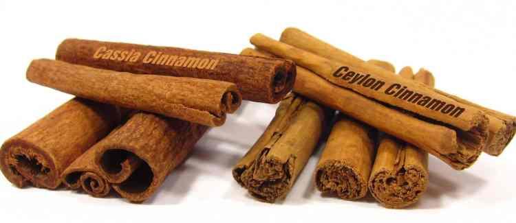 NF-Apr17-Update-on-Cinnamon.jpg