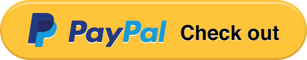 paypal-button@2x-69b78052-3.png