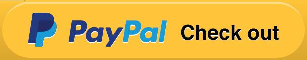 paypal-button@2x-69b78052-3