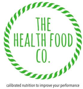 thehealthfoodco logo.001