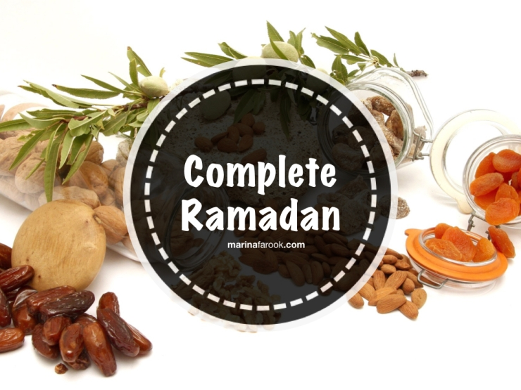 ramadan.001